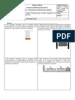 PRÁCTICA CALIFICADA DE FÍSICA N°3 Y4 - FISICA 1°SEC.docx