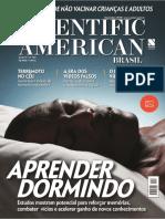 Scientific American Brasil - Edição 190 - (Dezembro 2018).pdf