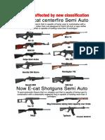 GunCity submission