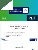2018-2-Sesion-4-Planificacion-y-Organizacion.pdf