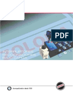 Seccionadores rotativos.pdf
