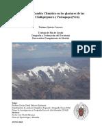 quirc3b3s-2013-tfg-pariaqaqa.pdf