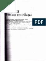 Bombas Sección 2.pdf