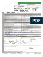 Cold Permit To Work.pdf