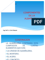 Res. Ejecutivo PS Nueva Magdalena V3 Noviembre