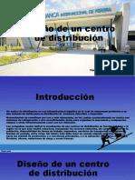 Evidencia 7 Afiche