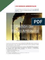Introducción al AGRA.docx