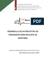 53ce78b14f69a.pdf