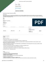 Interacciones sociales en trastornos mentales.pdf