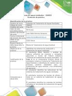 Protocolo de Práctica.docx