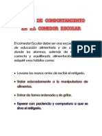 NORMAS DE COMPORTAMIENTO EN EL COMEDOR ESCOLAR.docx