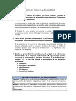 Planificación del sistema de gestión de calidad.docx