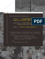 Athina Karatzogianni auth. Firebrand Waves of Digital Activism 1994–2014 The Rise and Spread of Hacktivism and Cyberconflict.pdf
