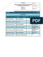 MATRIZ DE ELEMENTOS DE PROTECCIÓN PERSONAL ANEXO 2.docx