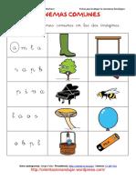 fonemas comunes-3
