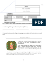 prueba consonantes septiembre.docx