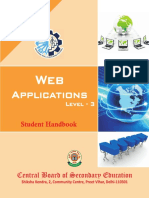 Web Application_XI_803.pdf
