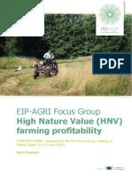 Fg7 Hnvf Profitability Starting Paper 2014 En