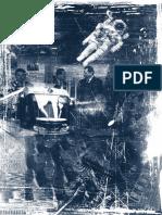 a_retorica_da_ilusao_rodrigo-saturnino.pdf