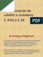 Udep Unidad 2 El Antiguo Regimen 2 (2)