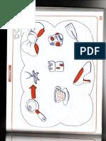 hab metafonologicas.pdf
