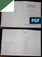 76062290-Schaum-Circuitos-Electricos-Tercera-Edicion.pdf
