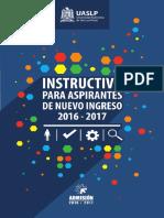Instructivo-para-aspirantes-preinscritos.pdf