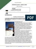 GUIA_LENGUAJE_4BASICO_SEMANA4_Mitos_y_leyendas_MARZO_2013.pdf
