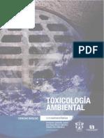 Toxicologia Ambiental Jaramillo.pdf