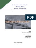 Concreto Pretensado jonathan romero 25576774 y jose salazar 25026142.docx