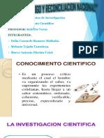 diapositivas conocimiento cientifico.pptx