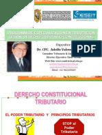 1. derecho tributario contaitucional avg.pdf