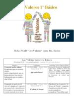 VALORES 1° Básico.pdf