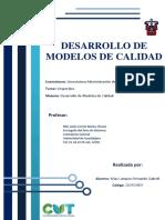 Modelos De Calidad.docx