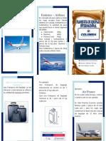 TRIPTICO FRANCIQUICIA DE EQUIPAJE.docx