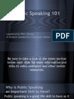 Public Speaking 101.pptx