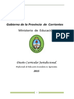 DC-Agronomia.pdf