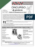 CONCURSO DE PINTURA SIMCE LENGUAJE 6°.docx