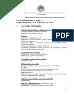Programa Sociedades FCE.docx