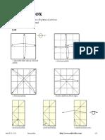 ArtisBellus_BunnyBox_diagram.pdf