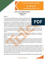 solucionario-san-marcos-2019-ii-abd.pdf