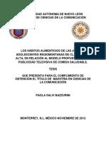 Salvi, P. bibliografia.pdf