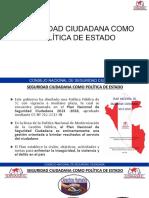 SC_como_política_de_estado.pdf