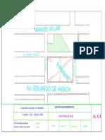 ubicacion y localizacion estacionamiento.pdf