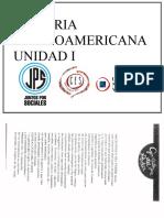 unidad 1 completa $67.pdf