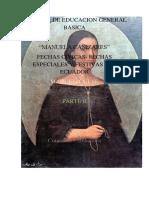 texto de lectura 2018 ALEJITO.docx