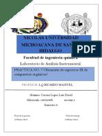 analisis 7.docx