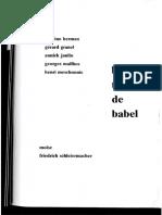 []_Berman_Antoine,_La_traduction_et_la_lettre_ou_l(b-ok.xyz).pdf