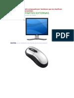 DIARIO DE CLASES  clasifican hardware (parte interna -externa.docx