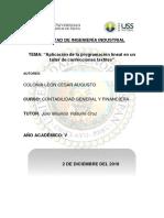 auditoria_energetica_industria xxx o proceso industrial xxx_Colonia_Leon.docx